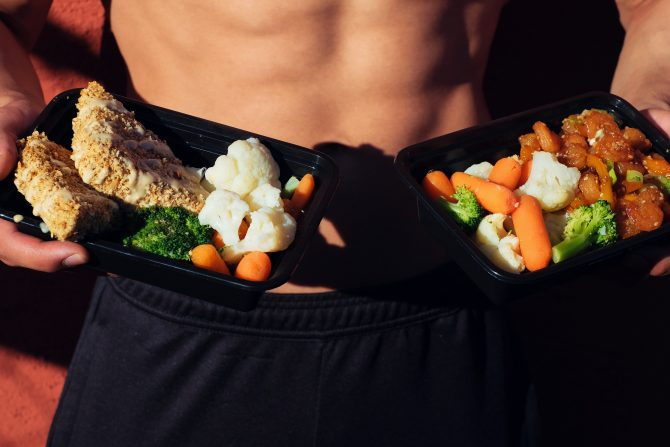 Weight Loss Diet Programs – Which one's the best for me?